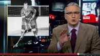 Check out this video of Keith Olbermann talking about Gordie Howe. You might not be an Olbermann fan, but the ESPN personality does a good job of summing […]