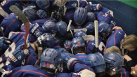 "In MiHockey's first ""Rivalry Night"" high school hockey video feature – powered by Warrior Hockey – we take you inside the rematch between Brighton and Detroit Catholic Central. […]"