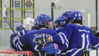 By @MichaelCaples – Last fall, the Michigan Amateur Hockey Association began a pilot program for the midget age level that offered a 'split season' schedule so that players […]