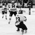 By @MichaelCaples – With the B1G season officially concluded, University of Michigan senior forward and captain Alex Kile has made his next move. The Troy native has signed […]