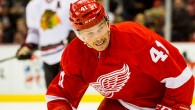 The Detroit Red Wings welcomed Original Six rival Chicago to Joe Louis Arena, and picked up their first regulation win over the Blackhawks since 2011. Click here for […]
