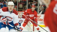 The Detroit Red Wings hosted Original Six foe Montreal at Joe Louis Arena Sunday night, and the visitors left with a 4-1 win. Click here for MiHockey's recap […]