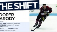 Welcome to MiHockey's new feature 'The Shift' – hockey questions for hockey players.In each 'The Shift' feature, we take you through the mindset of today's hockey player through […]