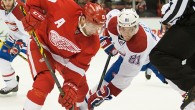 By @SKubus - DETROIT –Red Wings head coach Mike Babcock put it simply after the game: the team that executed and put in the effortunquestionably and justly […]