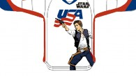 By @MichaelCaples - When the NTDP holds their annual 'Star Wars Night' game on Jan. 17, the team will be saluting everyone's favorite intergalactic smuggler and scoundrel. Han […]