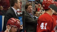By @MichaelCaples - A decision has been made, according to reports. Per TSN reporter Darren Dreger, Red Wings head coach Mike Babcock will be leaving Detroit to […]
