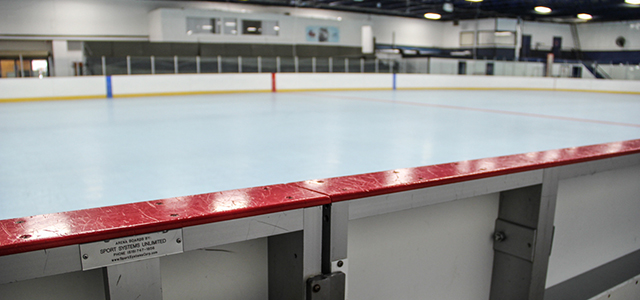 By Nick Barnowski -  DEARBORN HEIGHTS - A duo of passionate hockey fans is transforming one of southeast Michigan's most historic rinks into a roller hockey facility. […]