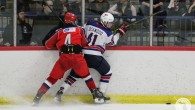 Team USA kicked off the 2014 Four Nations Tournament Tuesday night with a game against Russia at the Ann Arbor Ice Cube. The host country squad – comprised […]