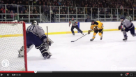 "In MiHockey's second ""Rivalry Night"" high school hockey video feature – powered by Warrior Hockey – we take you inside a cross-town showdown between the Farmington Falcons and […]"