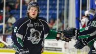 In the latest issue of MiHockeyMag, Plymouth Whalers defenseman Mitch Jones talks about his team's move to Flint. Check out our Flint Firebirds mag feature by clicking here, […]