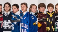 Check out the photos from our annual high school hockey captains' photo shoot in Metro Detroit. To see even more photos from captains across the state, check out […]