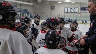 By @MichaelCaples – Twelve hockey associations in District 6 have joined forces to bring a new Tier I hockey program to West Michigan. The new association – named […]