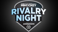 """In MiHockey's 15th """"Rivalry Night"""" high school hockey video feature – powered by Warrior Hockey – we take you inside a showdown between Port Huron and Port Huron […]"""