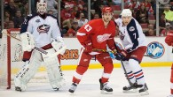 By @SKubus - DETROIT – In a tale of two trending clubs, the falling Detroit Red Wings lost to the red-hot Columbus Blue Jackets by a 1-0 shootout […]