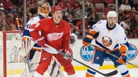 By @SKubus - DETROIT – Detroit's longest losing streak of the season looked to have been on its way out early, but missed opportunities ultimately returned to haunt the […]
