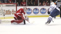 By @SKubus - A visibly-upset Jimmy Howard wasn't quite sure what to say about his struggles in the shootout this season following a second shootout loss in three days […]