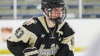 By @MichaelCaples - The Muskegon Lumberjacks announced today that one of their affiliate forwards has committed to a major university. Collin Adams, a Brighton native and Muskegon […]