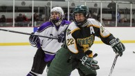 Welcome to MiHockey's new youth hockey Game of the Week feature, powered by Easton Hockey. Each week, MiHockey cameras are going behind-the-scenes of a youth hockey game to […]