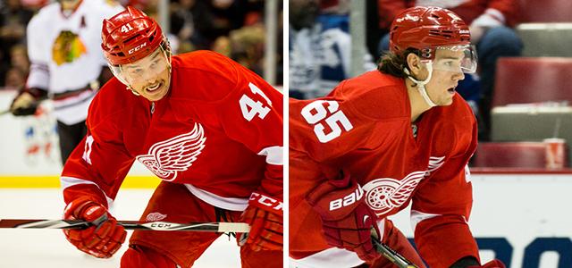 Photos by Jen Hefner/MiHockey