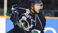 In the latest issue of MiHockeyMag, we profiled Plymouth Whalers defenseman Tyler Sensky, one of few players fortunate enough to play junior hockey just minutes away from their […]