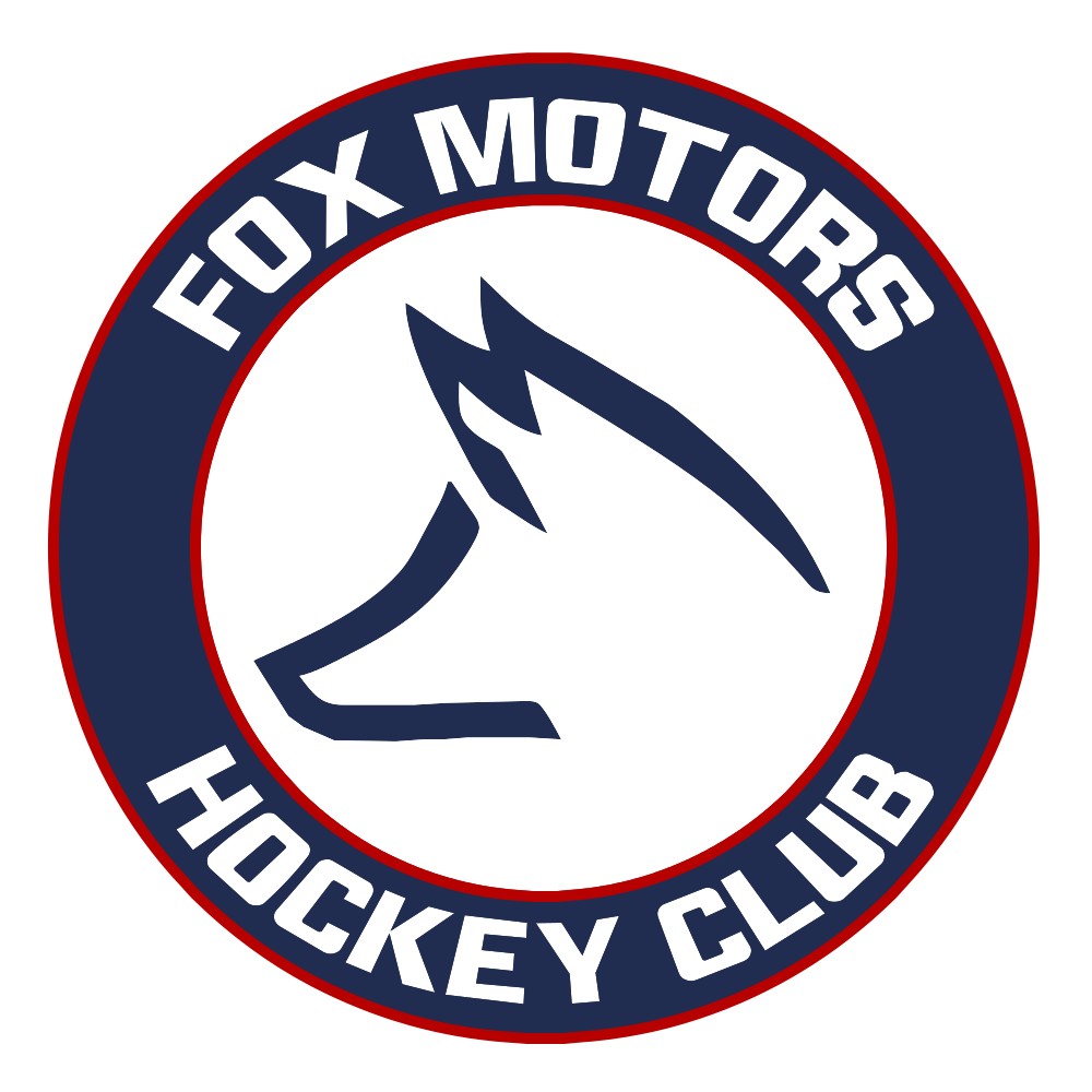 Michigan Nationals Now Sponsored By Fox Motors