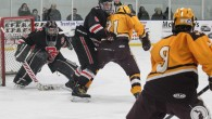 By @MichaelCaples - The field has been set for the 2016 MIHL Prep Hockey Showcase. Forty-two teams will compete at the Kennedy Ice Arena in Trenton next […]