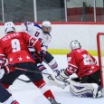 From Feb. 23-24, some of the best players in the North American Hockey League are competing on the ice at the Ann Arbor Ice Cube as part of […]