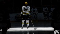 Thanks to goals from Zach Hyman, Zach Werenski and JT Compher, the Michigan Wolverines recorded a Big Ten win over Wisconsin Friday night at Yost Ice Arena. Steve […]
