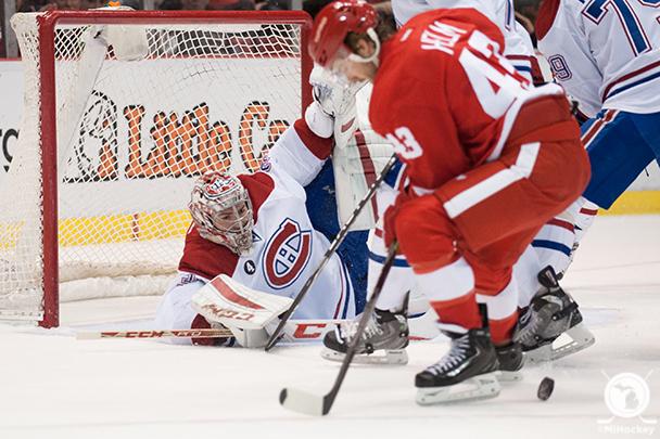 Photo by Jen Hefner/MiHockey