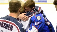 """In a special Warrior """"Rivalry Night"""" video, MiHockey cameras went inside the inaugural Ryan Fischer Legacy Scholarship Hockey Classic, a contest between Detroit Catholic Central and Grandville at […]"""