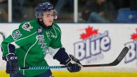 By Matt Mackinder - Up until the Ontario Hockey League trade deadline on Jan. 9, the Plymouth Whalers had just two Michigan natives on the roster in […]