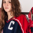 The Michigan Amateur Hockey Association announced Sunday the list of girls that will comprise Team Michigan and head to Minnesota in April to compete in a high school showcase. […]