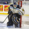 By Jeff Lerg - Throughout my years of playing and coaching, I have seen countless goaltenders who are highly skilled not make it to a high level of […]