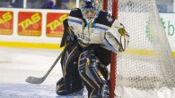 By Jeff Lerg – Throughout my years of playing and coaching, I have seen countless goaltenders who are highly skilled not make it to a high level of […]