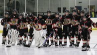 The Michigan Ice Hawks topped the USA Eagles in the 2015 MAHA Squirt AA state title game on Sunday, March 22 at the Detroit Skating Club. (Photos by […]