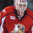 By @MichaelCaples - The Grand Rapids Griffins are surging through the AHL standings, and a lot of that has to do with the play of goaltender Jared […]