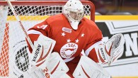 By @MichaelCaples - Traverse City native Brandon Halverson added another milestone to an already impressive OHL career today. The Sault Ste. Marie Greyhounds netminder was named the […]