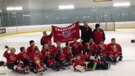 By @SKubus -  Buffalo, N.Y. played host to the 11th annual USA Hockey Disabled Festival from April 9-12, and a pair of Michigan teams captured national championships. […]