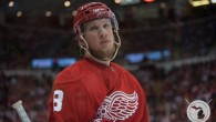 By @SKubus - DETROIT –Justin Abdelkader made his return to the Red Wings' lineup for Game 3 Tuesday night and did what he did all season: he […]