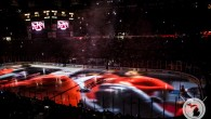 It might be the middle of the second period of Game 3 at Joe Louis Arena right now, but the Red Wings have already shared a video of […]