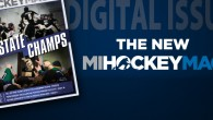 In the latest edition of MiHockeyMag, we celebrate all of this year's MAHA state champions. Also included in our latest magazine: a feature on Petr Mrazek, stories from […]