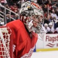 By @StefanKubus - DETROIT – The Red Wings spoiled Dion Phaneuf's Ottawa Senators debut with their third victory in a row on the current homestand and second […]