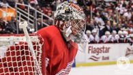 By @MichaelCaples - Petr Mrazek has quickly become one of the most popular goalies in the NHL in terms of pad/mask designs. From putting Family Guy's Peter […]