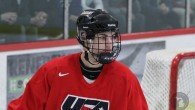 By @MichaelCaples - USA Hockey announced their second wave of commitments for next year's National Team Development Program Under-17 Team today, and there are four Michigan names […]