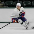 By @SKubus – As is the case with most hockey players,former professional hockey player Rob LaLondewas very nitpicky about his equipment. And after toying around with […]