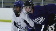 Team Michigan's junior and senior squads head to Minnesota this Wednesday to begin competition at the CCM High School National Invitational Tournament, which means very little time to […]