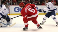 By @SKubus - The familiarity between the Detroit Red Wings and Tampa Bay Lightning runs deeper then simply being divisional rivals. Fifteen players in the teams'finalmeeting of […]