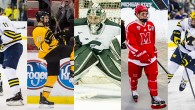 By @MichaelCaples - On the eve of the NCAA Men's Ice Hockey Division I National Championship Game, the top individual performers in college hockey are being honored […]