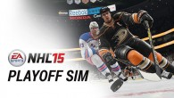 By @MichaelCaples - EA Sports has released the results of the 2015 NHL Playoffs – according to their simulators. The NHL 15 simulations say that the Red […]