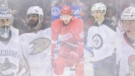 When the puck drops on the 2015 NHL Playoffs tonight, there will be plenty of Michigan names competing for Lord Stanley's Cup. Here's a team-by-team look at the […]